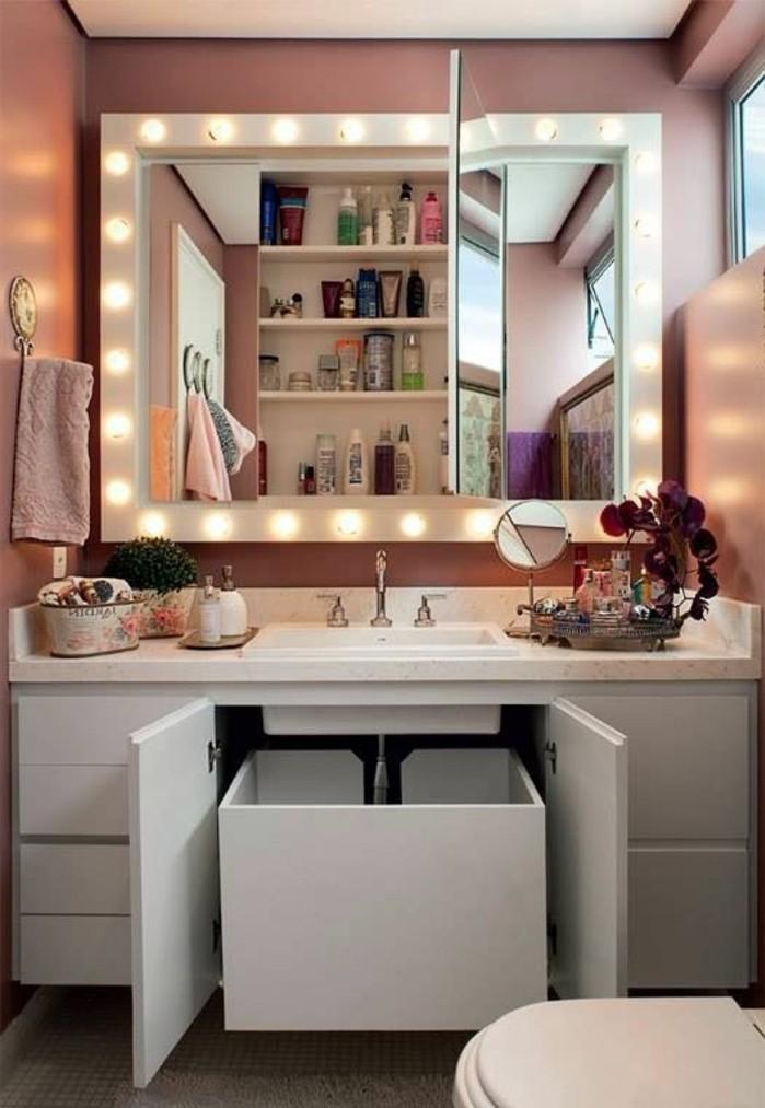 Badezimmer deko ideen for Aktuelle deko ideen