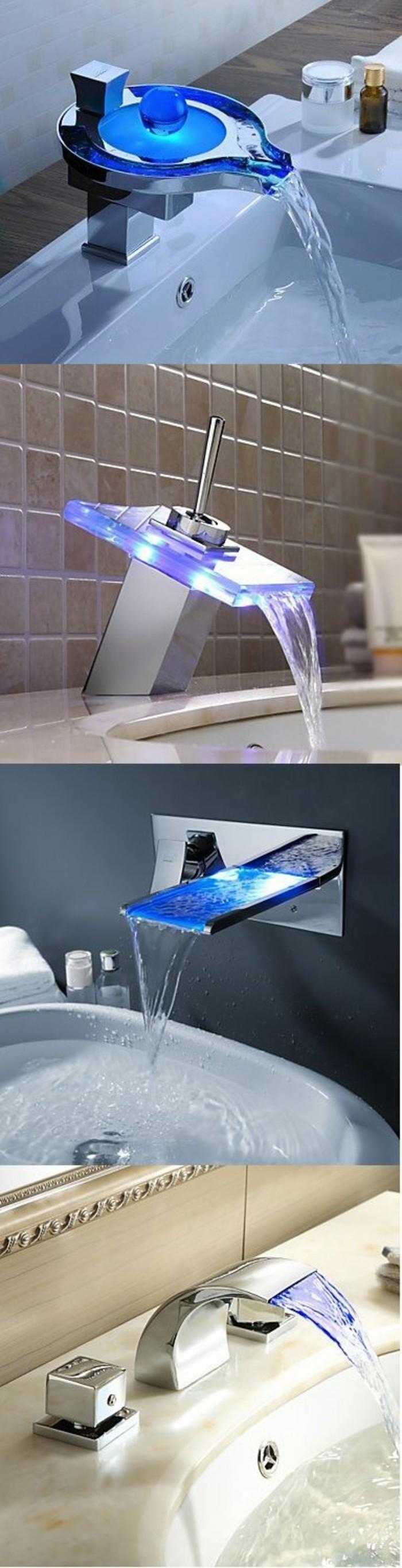 badezimmer-deko-moderne-bader-led-waschbecken