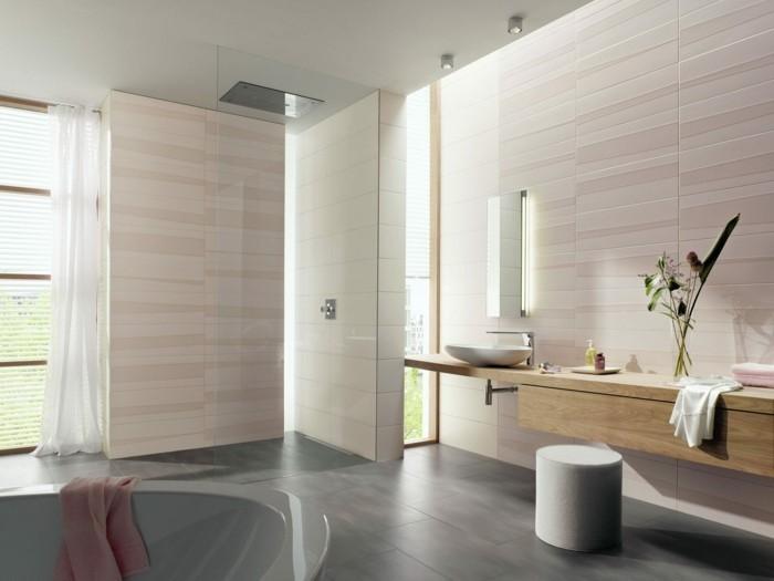 fliesen kuche beispiele interior design und m bel ideen. Black Bedroom Furniture Sets. Home Design Ideas