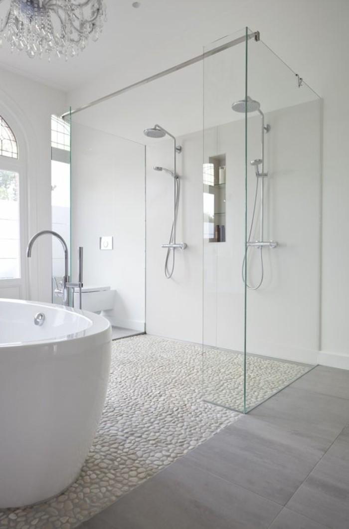Badgestaltung ideen f r jeden geschmack for Badezimmer ideen mit badewanne