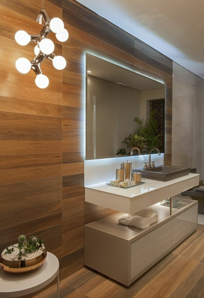 66 Wundervolle Badgestaltung Ideen ...