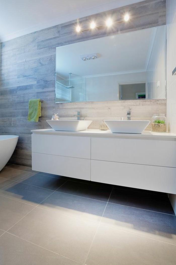 Badgestaltung ideen f r jeden geschmack for Bader einrichten beispiele