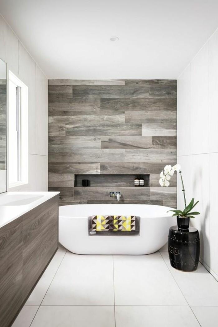 Charming Badgestaltung Ideen Schone Bader Badezimmer In Weis Und
