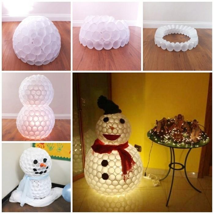 bastelanleitung-weihnachten-einen-leuchtenden-schneemann