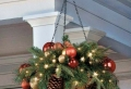 Basteltipps für Weihnachten für handgefertigte Dekoration und Geschenke