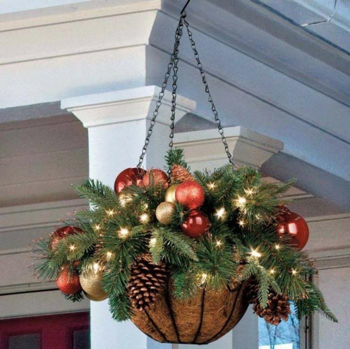 bastelanleitung-weihnachten-hangende-dekoration