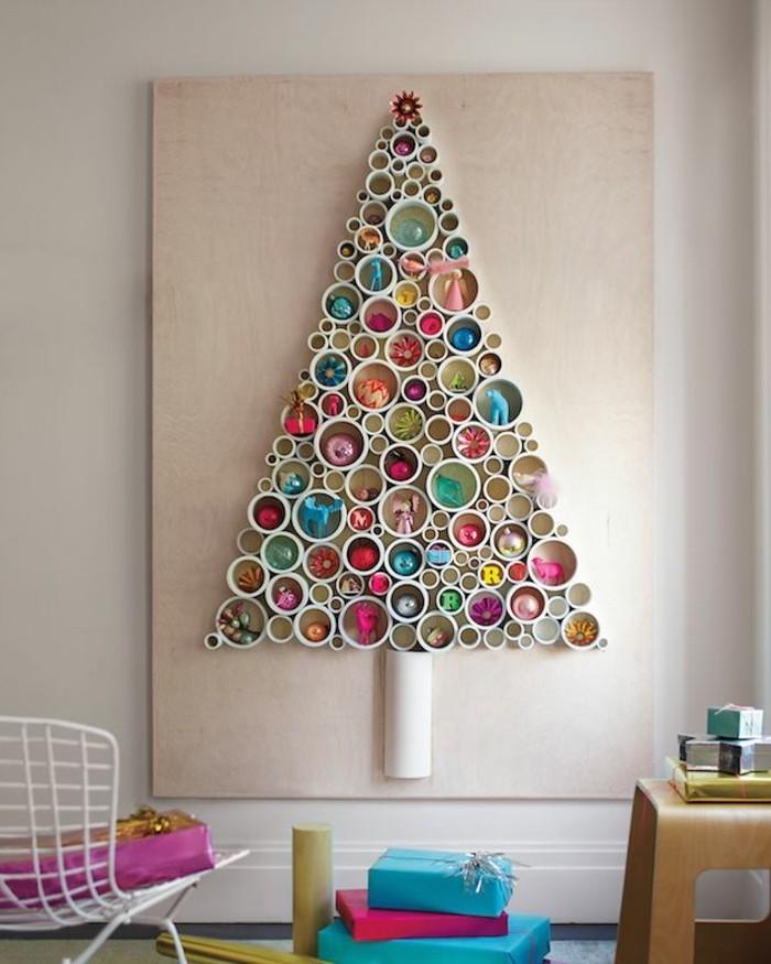 Basteltipps Fur Weihnachten Fur Handgefertigte Dekoration Und