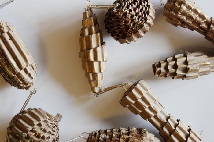 basteltipps-fur-weihnachten-christbaumschmuck-selber-machen