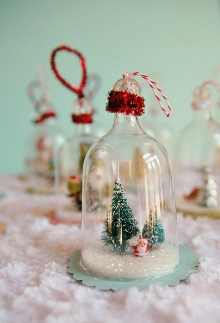 basteltipps-fur-weihnachten-schneekugel-basteln