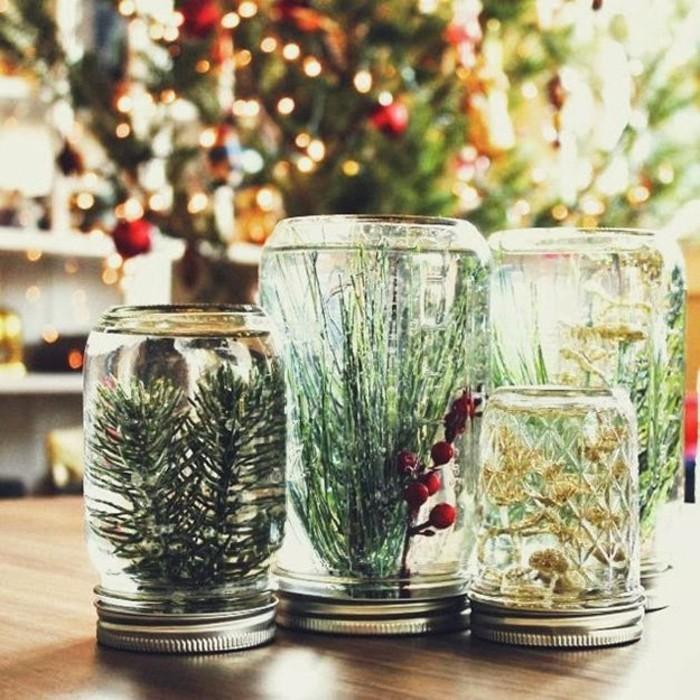 basteltipps-fur-weihnachten-von-naturlichen-materialien