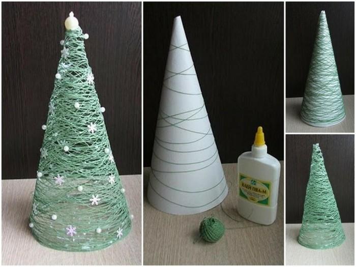 basteltipps-fur-weihnachten-wie-man-tannenbaum-macht