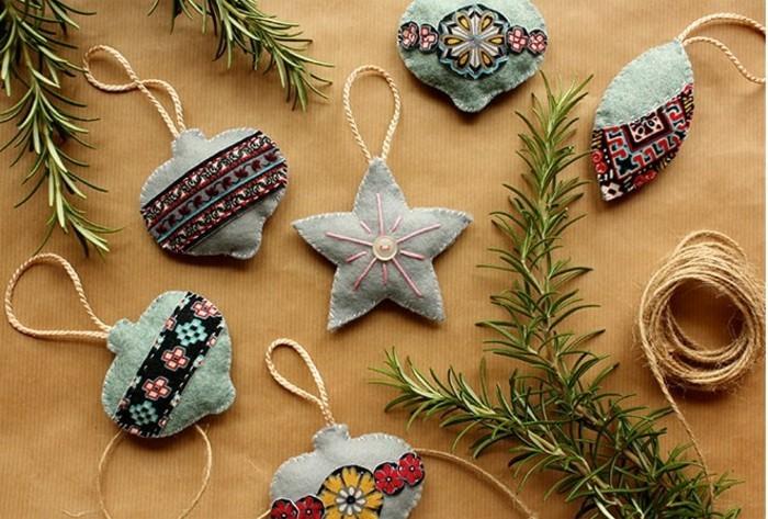basteltipps-weihnachten-deko-selber-nahen