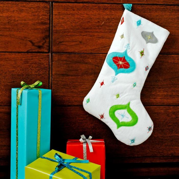 basteltipps-weihnachten-fur-die-geschenke