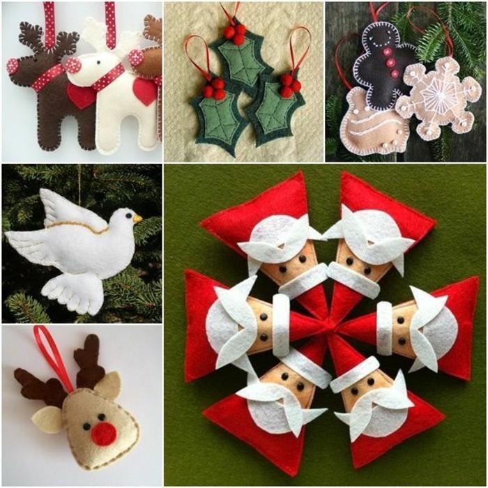 basteltipps-weihnachten-kleine-figuren-zu-chistbaum-nahen