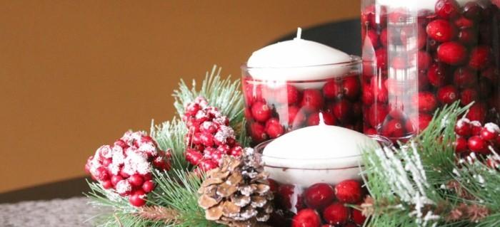 basteltipps-weihnachten-mit-kleinen-fruchten