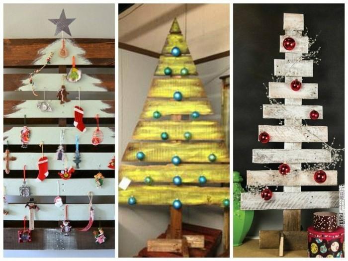 basteltipps-weihnachten-tannenbaum-aus-bretten