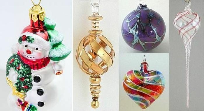 baumschmuck-weihnachten-glas-glasschmuck-weihnachtsbaum-spitze-glaskugel-glasherz-schneemann-glas
