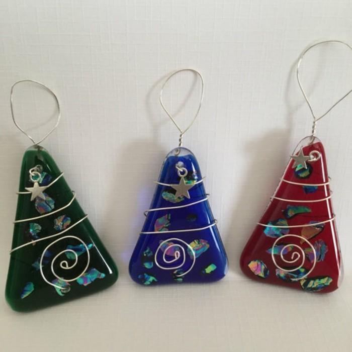 baumschmuck-weihnachten-weihnachtsbaum-christbaum-glasdeko-gefaerbtes-glas