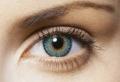 Kontaktlinsen: Die Welt mal mit anderen Augen sehen