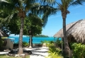 Bora Bora Insel – Wo die Träume in Erfüllung gehen!
