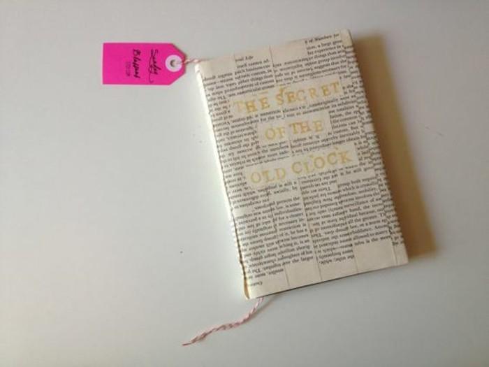 buchumschlag-selber-machen-buch-selbst-gestalten-buchumschlag-aus-papier