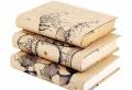 Buchumschlag selber machen – mehr als 90 lustige Ideen für Ihr Lieblingsbuch