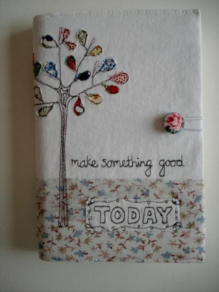 buchumschlag-selber-machen-buchhuelle-naehen-mach-etwas-gutes-heute-botschaft