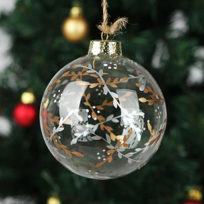 christbaumkugeln-glas-weihnachtsbaum-gruen-weihnachtsschmuck-glaskugel-fuer-weihnachtsbaum
