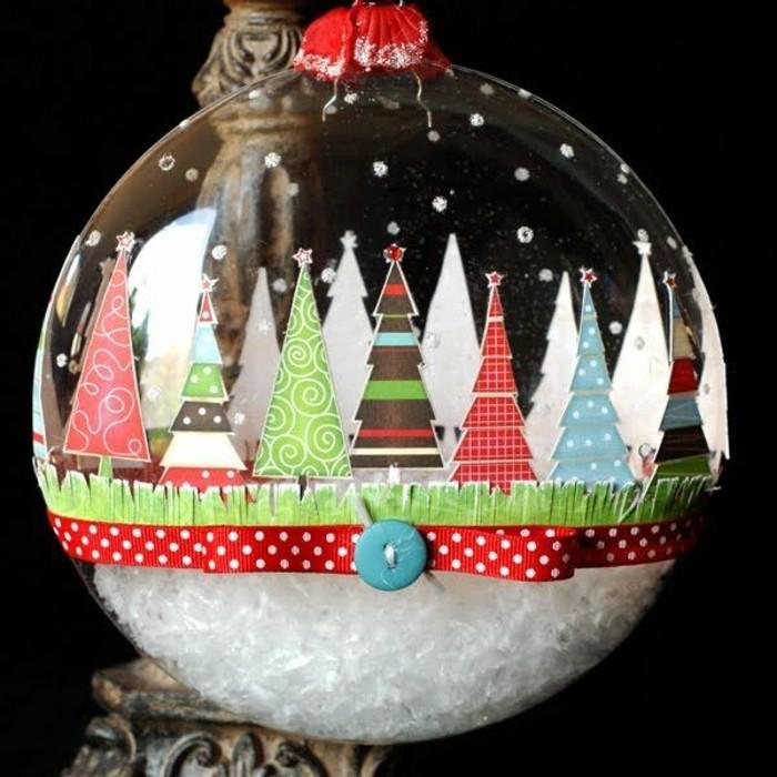 christbaumschmuck-glas-weihnachtsschmuck-kugel-gefuellt-mit-schnee-weichnachtsbaeume