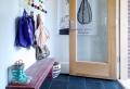 Moderne Flurmöbel – ausgefallene Garderobe Ideen
