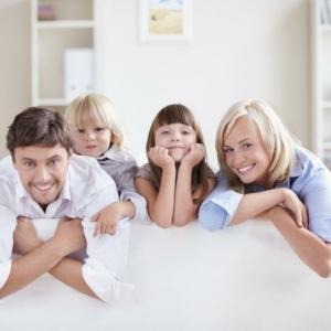 Wärmepumpenstrom - die umweltfreundliche Wärme zu Hause