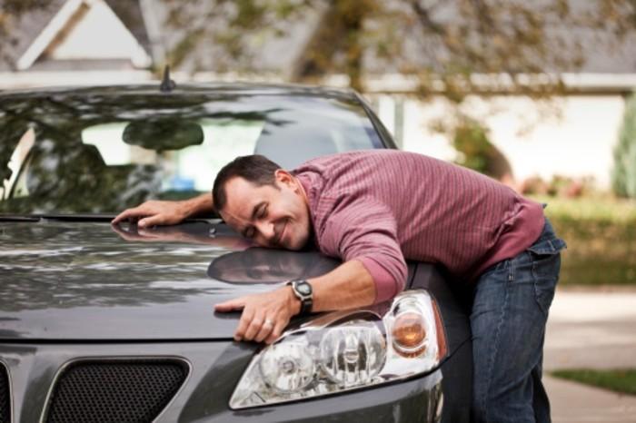 das-eigene-auto-lieben-kfz-versicherungen-diebstahlfall