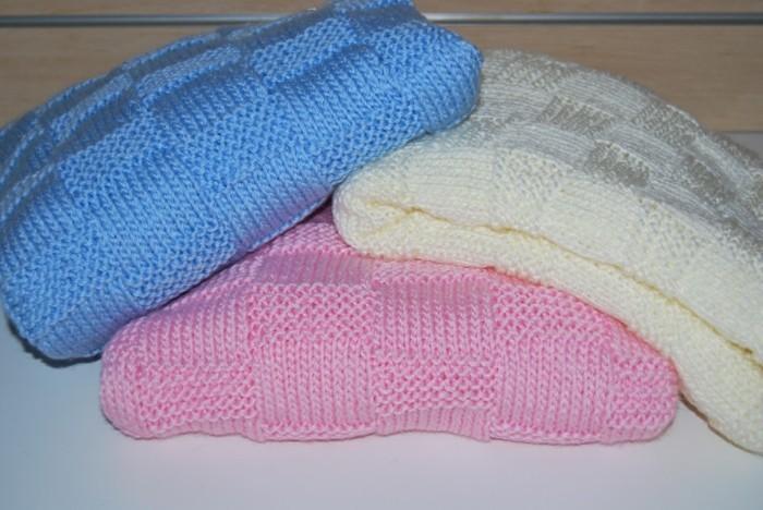 deckchen-haekeln-in-drei-farben