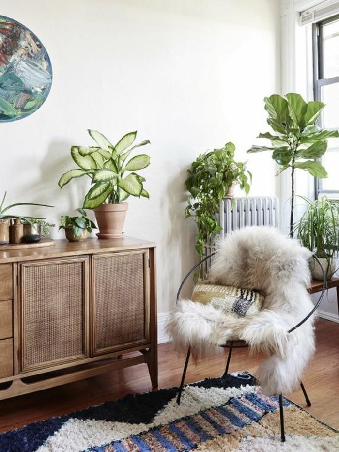 dekomitpflanzen-wohndeko-ideen-dekotipps-wohnzimmer-wohnzimmerschonergestalten