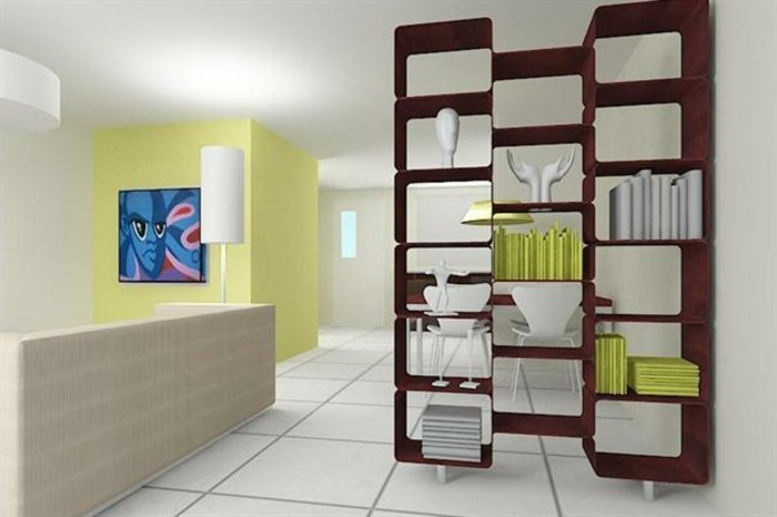 ikea regal kallax tren stunning billy bookcases from ikea with height extensions and glass. Black Bedroom Furniture Sets. Home Design Ideas
