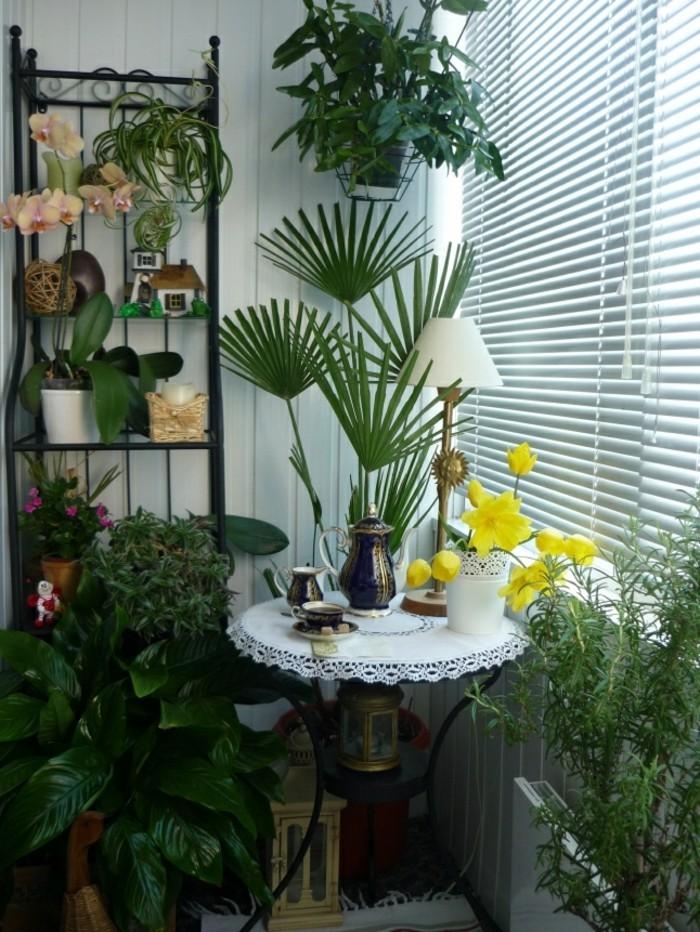 dekotipps-dekotipps-wohnzimmer-wohnzimmerdeko-pflanzenimwohnzimmer