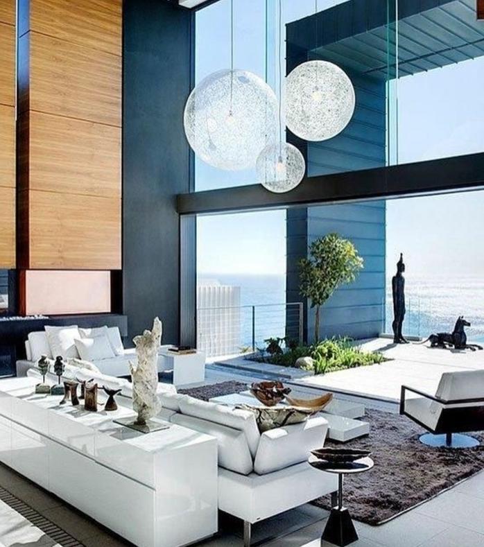 designer-wohnzimmer-in-beige-braun-und-blau-gestalten