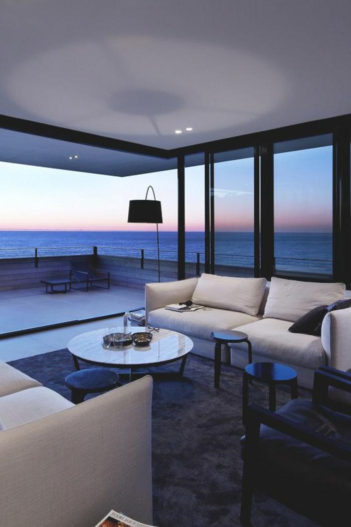 designer-wohnzimmer-in-beige-gestalten
