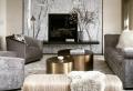 Designer Wohnzimmer – 60 aktuelle Beispiele für Designer Wohnzimmer