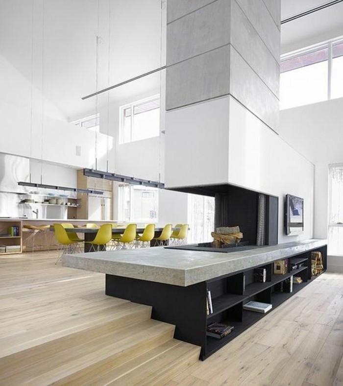 designer wohnzimmer - die ihnen eine vorstellung verschaffen werden., Wohnzimmer dekoo