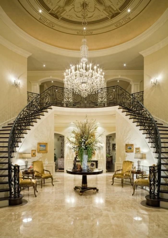 designer-wohnzimmer-in-beige-ubnd-braun-gestalten
