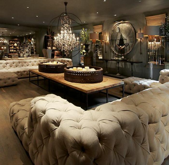 designer-wohnzimmer-in-beige-und-braun-gestalten-3