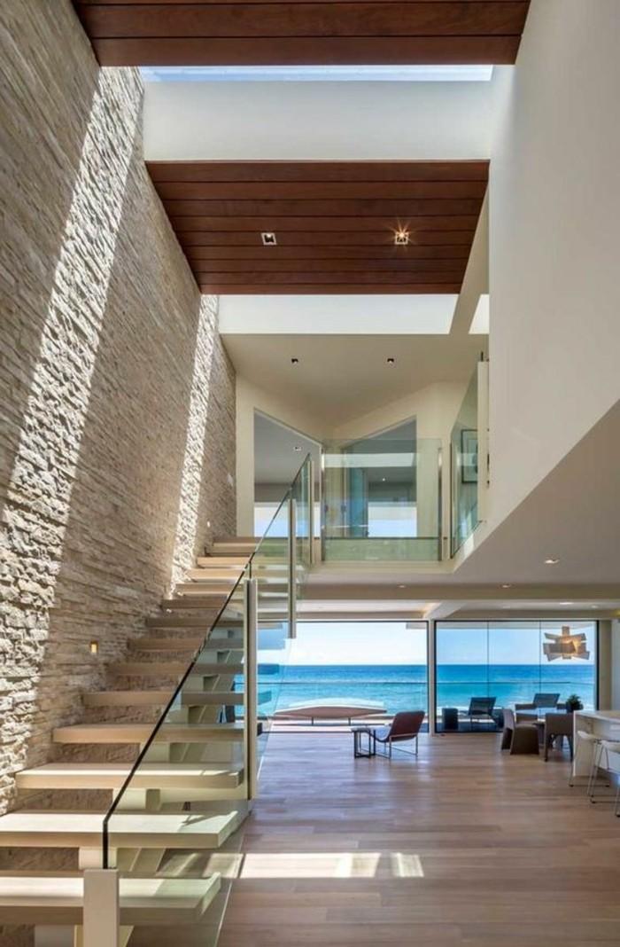 designer-wohnzimmer-in-beige-und-braun-gestalten