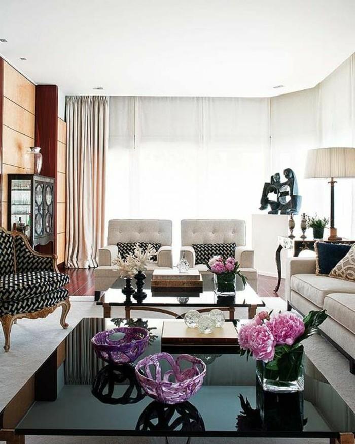 designer-wohnzimmer-in-beige-und-champagne-gestalten