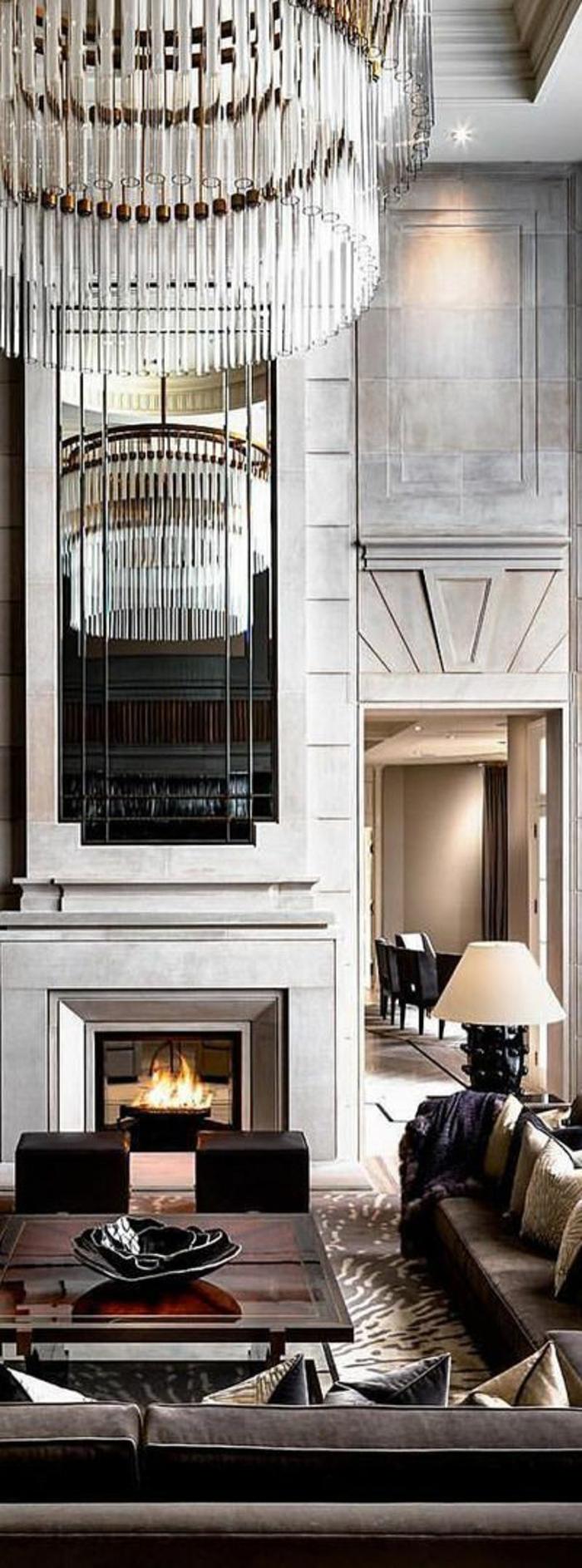 designer-wohnzimmer-in-braun-grau-und-beige-gestaalten