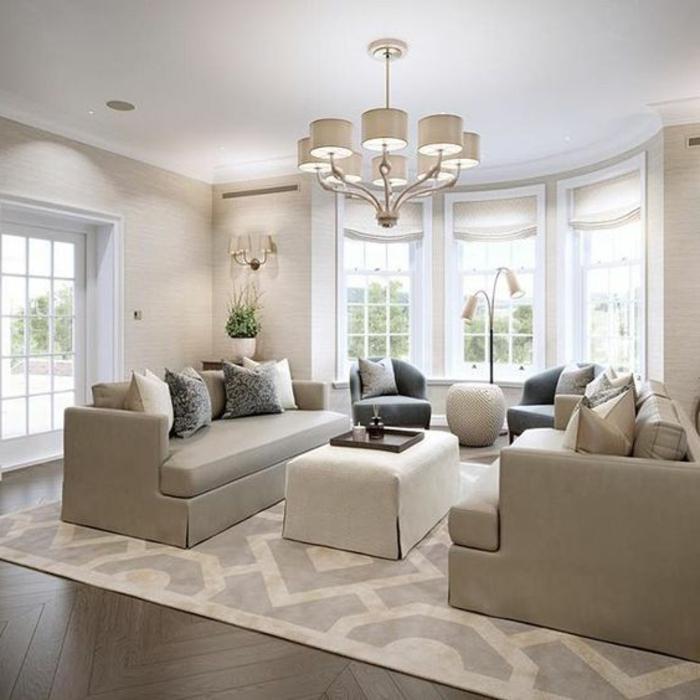 designer-wohnzimmer-in-champagne-und-beige-gestalten