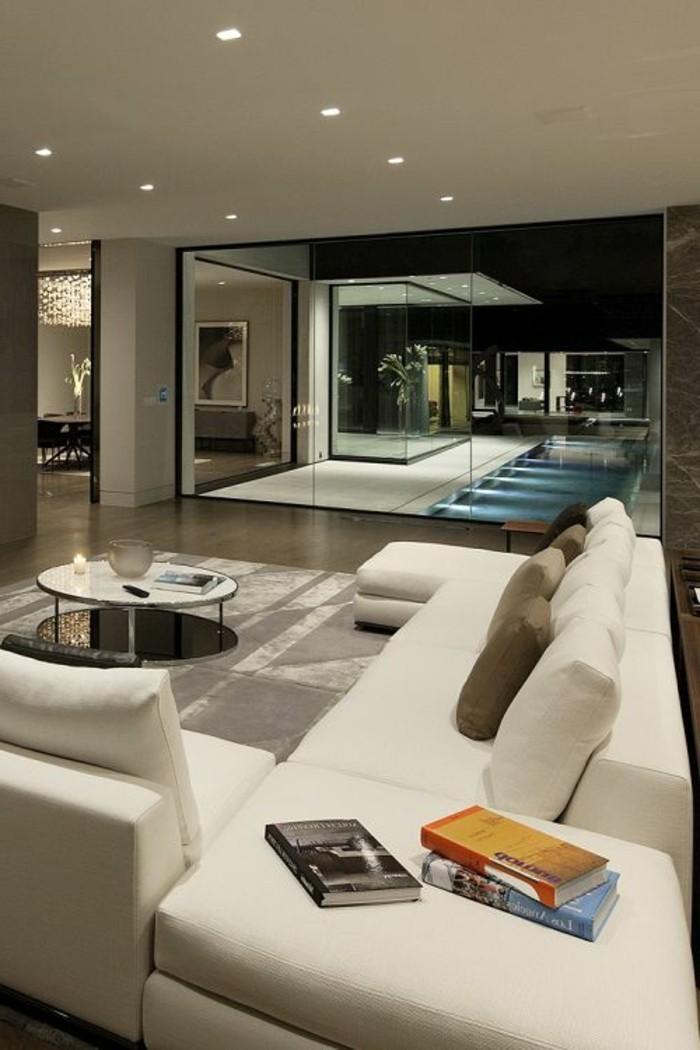 designer-wohnzimmer-in-champagne-und-braun-gestalten