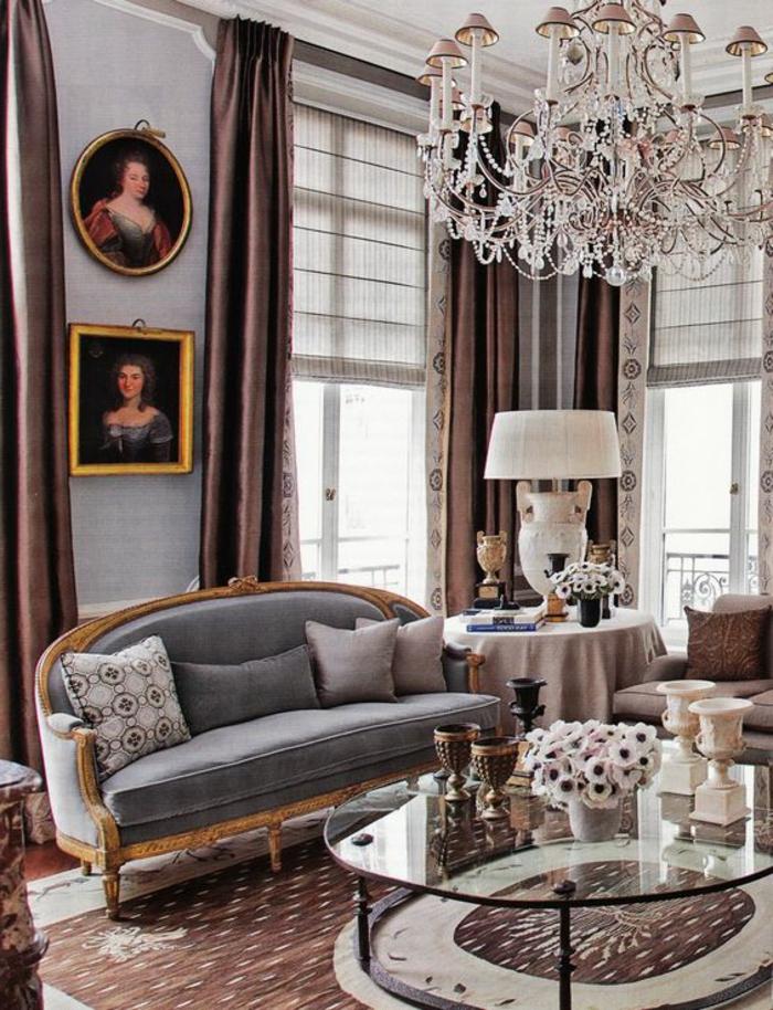 designer-wohnzimmer-in-champagne-und-grau-und-braun-gestalten