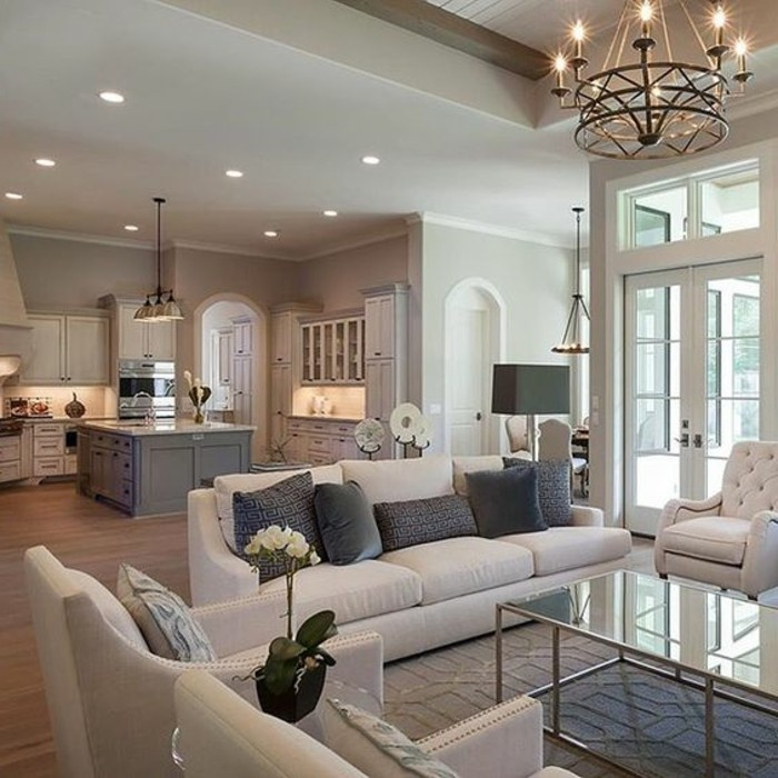 designer wohnzimmer die ihnen eine vorstellung
