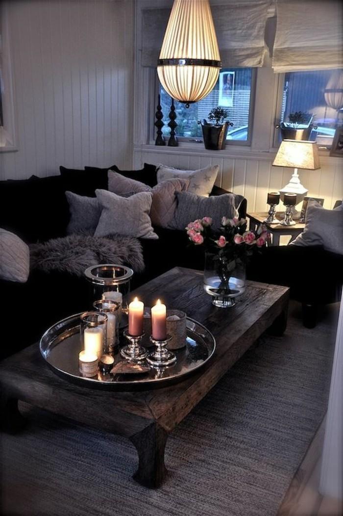 designer-wohnzimmer-in-dunkle-nuancen-gestalten